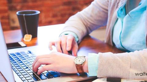 Consultoria de Marketing, ¿Por qué es tan importante para aumentar tus clientes?