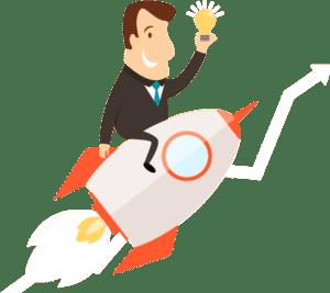 mejora de los procesos de negocio