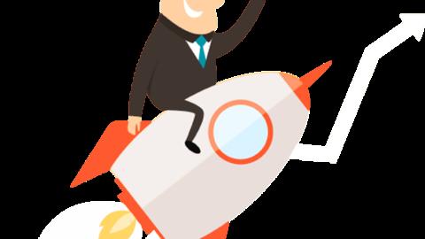 4 consejos que te ayudarán a tener éxito en tu empresa