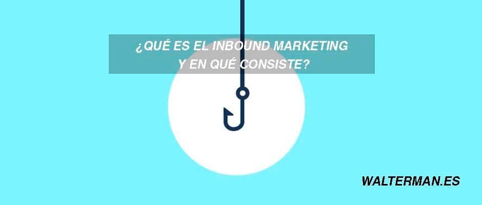 que es el inbound marketing pdf