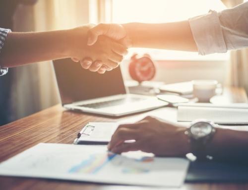 5 consejos que te ayudarán a tener éxito en tu empresa