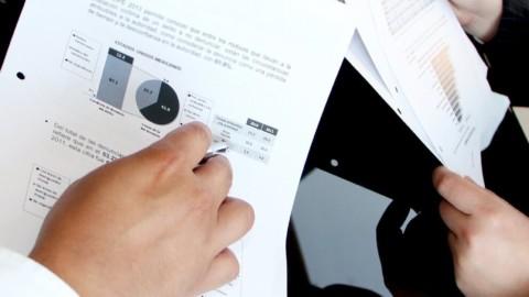 ¿Como medir la efectividad de tus campañas en marketing online?