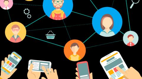 Community Manager en el 2018: Las 10 tendencias en Redes Sociales