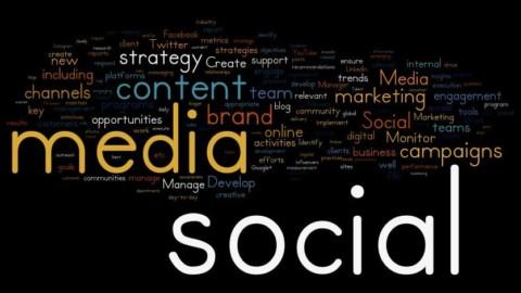 Social Media Manager vs. Community Manager: ¿Cuál es la diferencia?