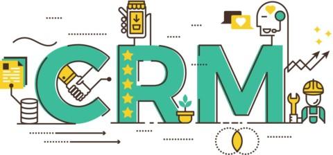 El CRM de Hubspot como estrategia de ventas