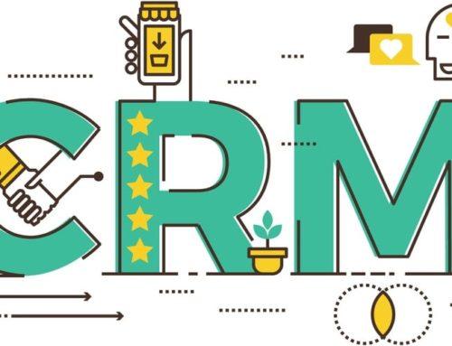 ¿Que programa de CRM debo elegir?