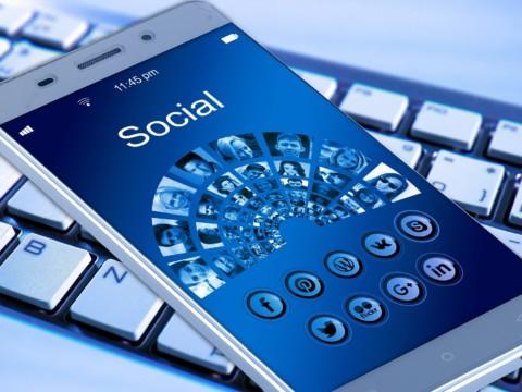 Fases en una agencia Inbound Marketing: Social Media Marketing
