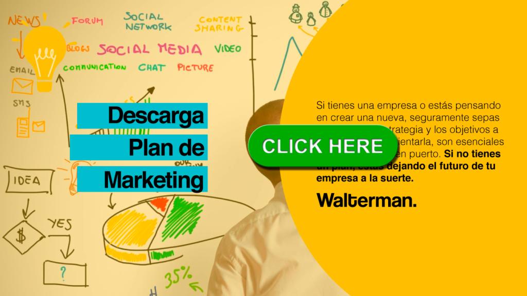 descarga plan de marketing