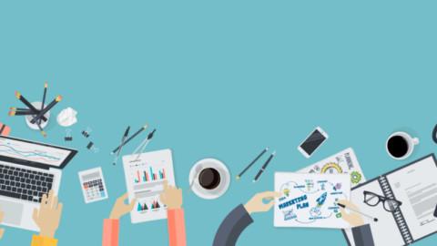 Estrategia de marketing digital: Hubspot en agencias de inbound marketing