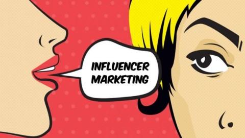 Qué es un influencer: top influencers españoles.