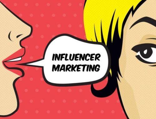 Qué es un influencer: top influencers españoles