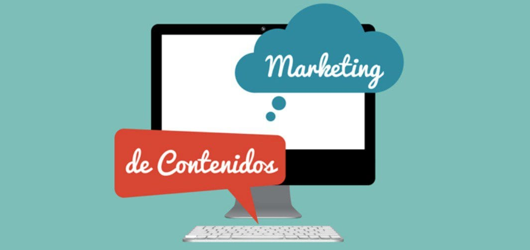marketing centrado en contenidos
