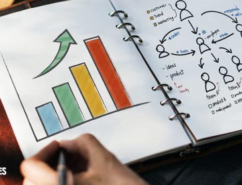 ¿Qué es el marketing estratégico? ¿Qué beneficios tiene para mi empresa?