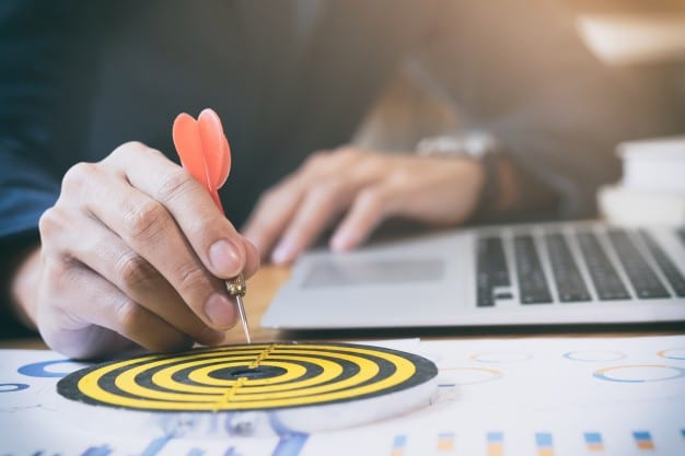 target marketing programatico