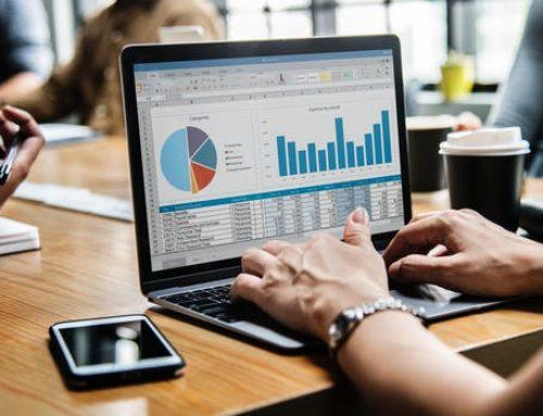 ¿En qué se diferencia el Marketing Operativo de otras formas de marketing?