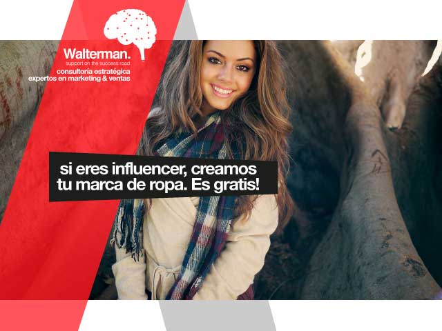influencer españoles