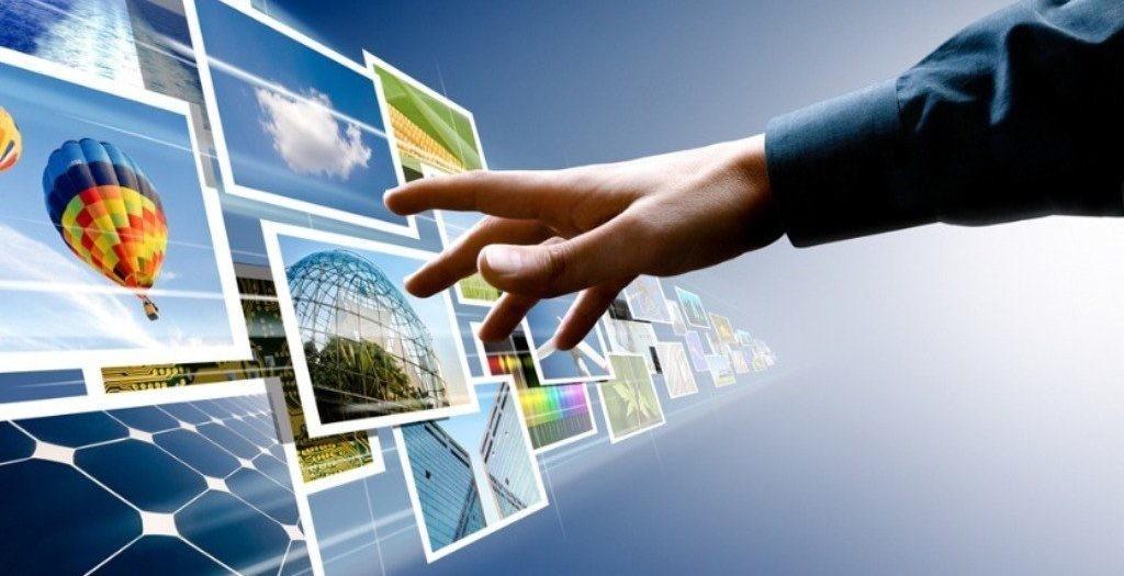 democratizacion de la informacion