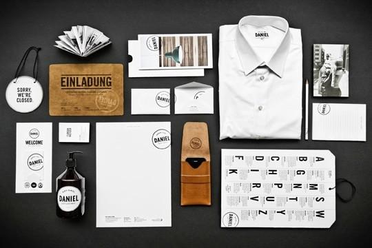 ejemplo branding