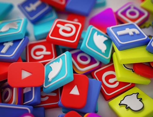 Entonces, ¿qué son las redes sociales?