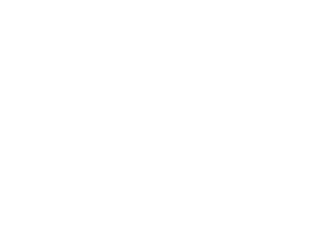 logo walterman agencia de marketing