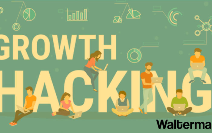 que es growth hacking