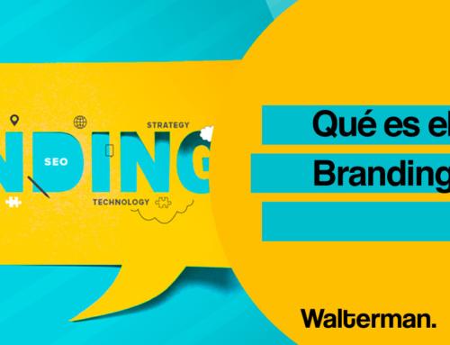 Qué es Branding y los 3 objetivos que tiene que cumplir