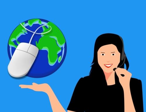 Planes de Hosting Reseller: La mejor opción para tí