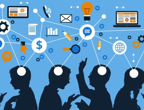 Detalles que debes conocer sobre el Software CRM