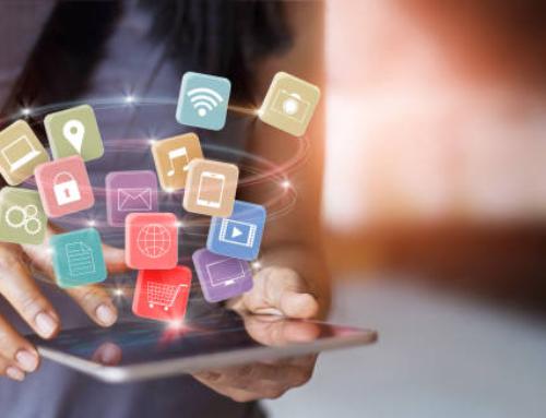 El marketing móvil y su creciente importancia para generar oportunidades de venta