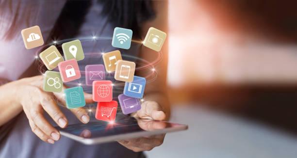 software de telemarketing