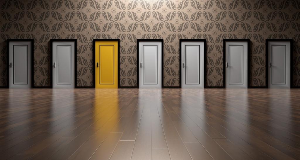 ¿Cuáles son las fases por las que pasa un cliente durante el proceso de venta? 2