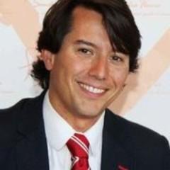 Foto del perfil de Ricardo Walterman