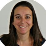 Foto del perfil de Alicia Martín García
