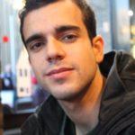 Foto del perfil de Fernando Savoini Diez