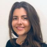 Foto del perfil de Mariana Gonfrier