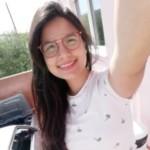 Foto del perfil de Andrea Ramirez