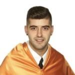 Foto del perfil de Eric Tena Miranda