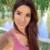 Foto del perfil de Leonela Díaz