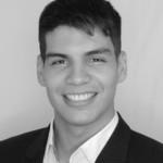 Foto del perfil de Santiago Vasquez Torres