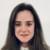 Foto del perfil de Laura Ramos