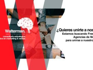 colaboracion-freelance